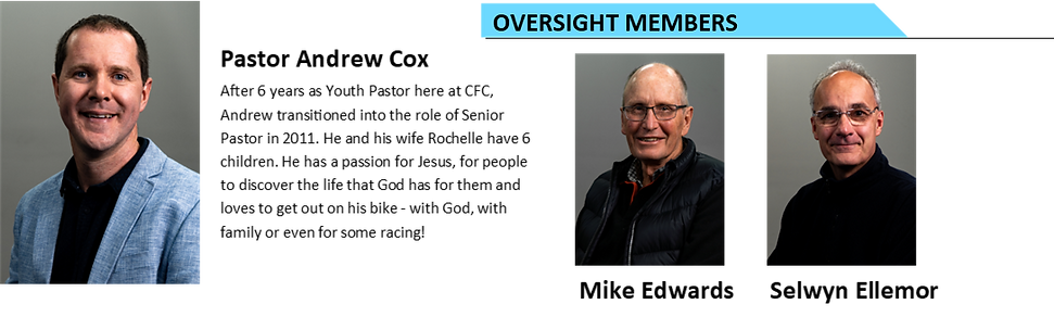 Pastor and Oversight.png
