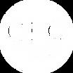 CFC logo WHITE.png