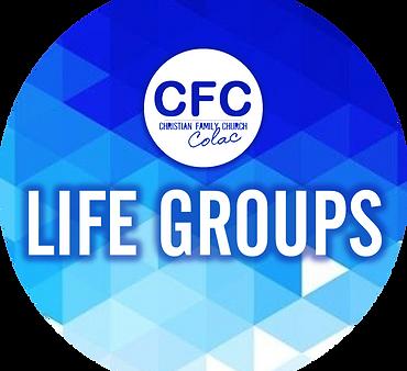 Life Groups at CFC Circle Logo.png