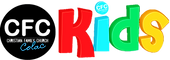 CFC KIDS Logo.png