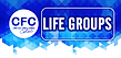 Life Groups at CFC.png