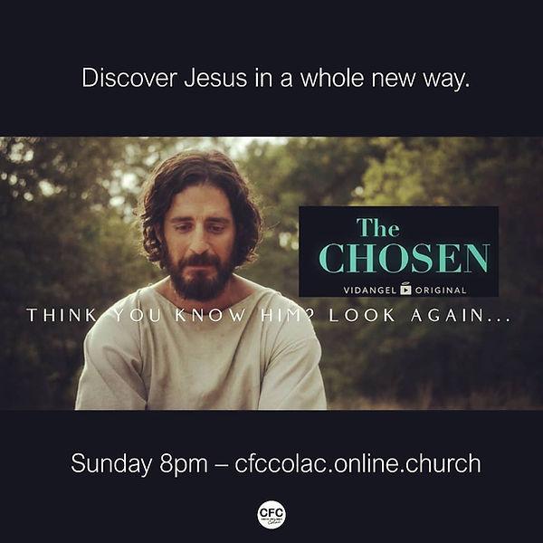 the chosen square.jpg