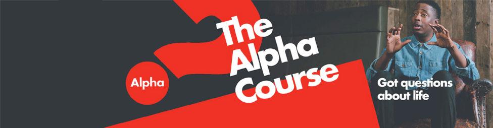 Alpha-Banner.jpg