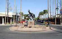 Innovate Phoenix - Scottsdale