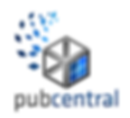 PubCentral Logo.PNG