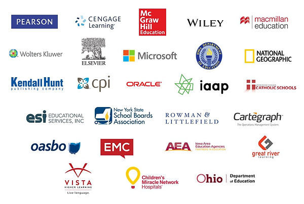 pubcentral client logos 10032018.JPG