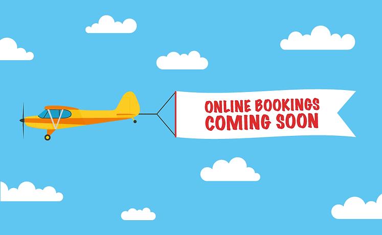 Online-Bookings-Coming-Soon.png
