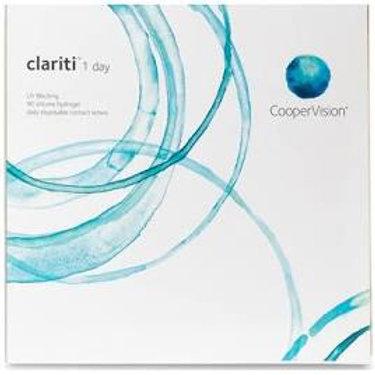 Clariti 1-Day 90PK 90 Pack