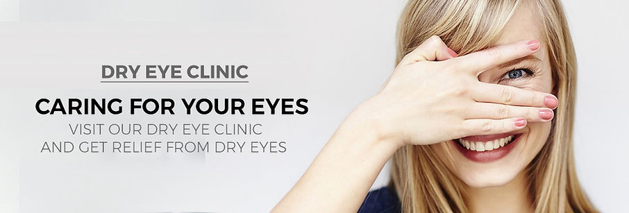 dryeyeclinic_edited.jpg