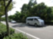 CIMG4687[122].JPG