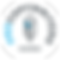 procopywriters_logo_member_CMYK-600x600.