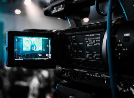 Video marketing – the star of your marketing strategy