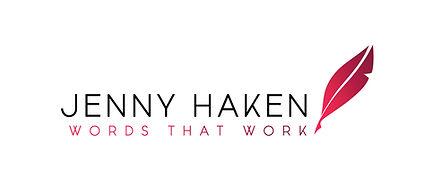Jenny_Haken-Logo.jpg