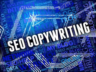 11 Important Things About Copywriting