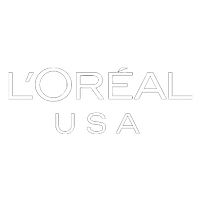 L'Oreal Corporate Event Partner