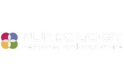 Pureology Corporate Event Partner