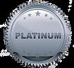 Platinum Sweet 16 Package