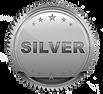 Silver Sweet 16 Package