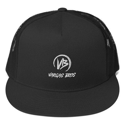 Vargas Bros Trucker Cap