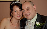 Weddings Portraits & Events West Midlands.
