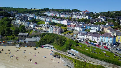 New Quay June 17-1.jpg