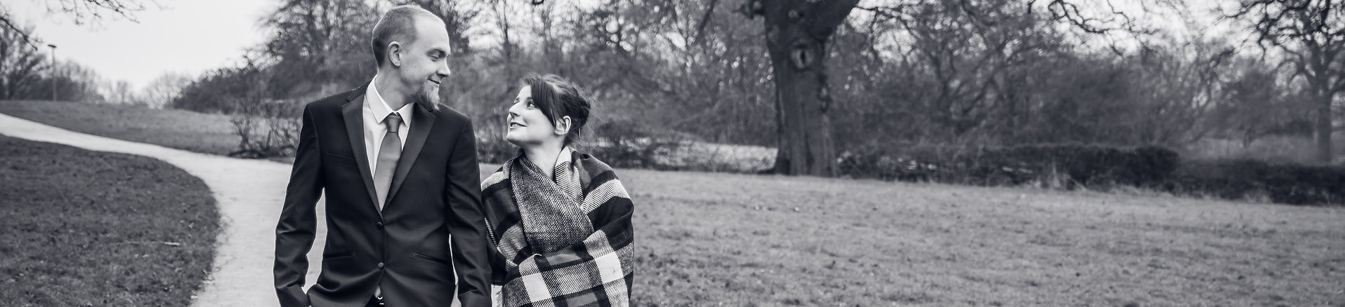 relaxed professional photoshoots from Dal Hatton Photography