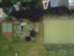 Sports Zone Warwick-1.jpg