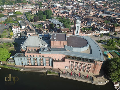 Royal Shakespeare Theatre-1-2.jpg