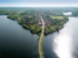 Earlswood Lake -5.jpg