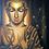 Thumbnail: Divine soul