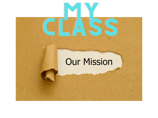 How To Get Along With Teens: Part 2 Values and Mission