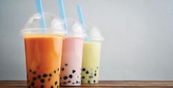 Beverage top 10