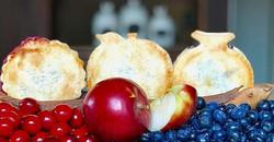 Snack & Wholesale Bakery Magazine