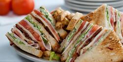 Club-sandwich-1152