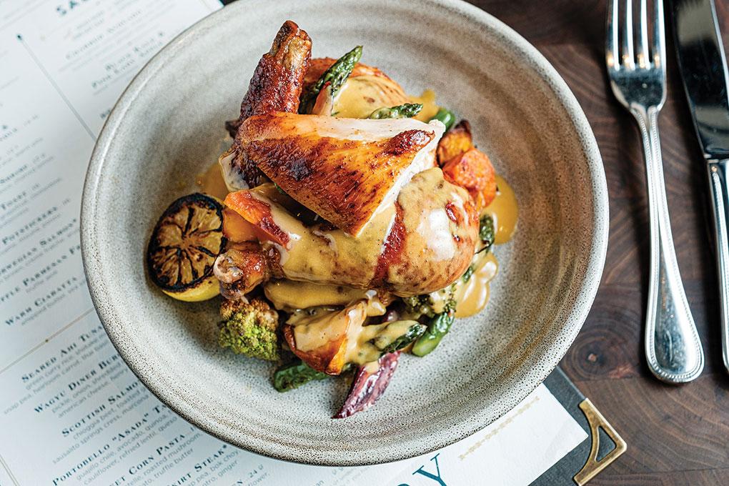 1-Rotisserie-Half-Chicken-1020