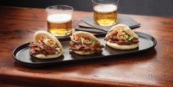 0-Chile-Rubbed-Lamb-Bao-Tacos-1152