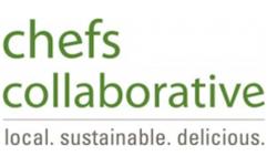 Chefs Collaborative Feature