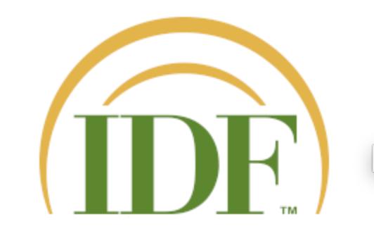 IDF Trends