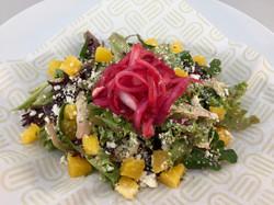 SaladRefresher