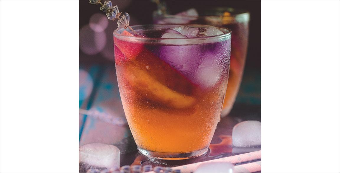 Lavender-Peach-Spritz-1152