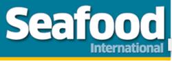 Seafood International