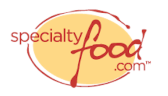 Specialty Food