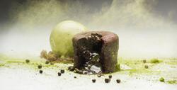 Matcha-Lava-Cake-1152