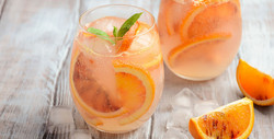 8 Ways To Make Hard Seltzer Your Own