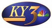KY3 TV