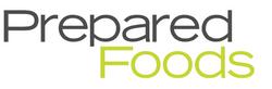 Prepared Foods Magazine