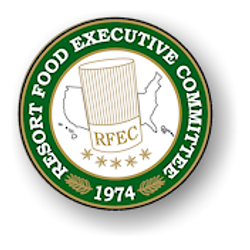 RFEC logo_new