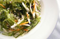Seaweed-main