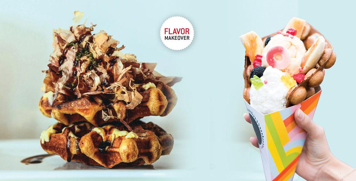 Flavor-Makeover-Waffles-1152