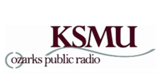 KSMU Radio, part 2